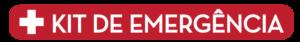 Kit de Emergência